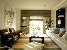 Zen Living Room Ideas Zen Inspired Living Room Gallery For Zen Gorgeous Zen Living Room Ideas
