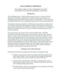 Sample Property Management Proposal Template Free Documents Project ...