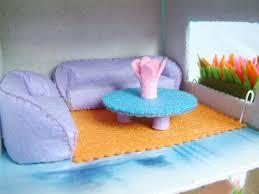 making doll furniture. Make Dolls House Furniture - Free Scale Miniature Making Doll Furniture A
