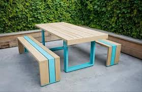 pallet furniture projects. Pallet Furniture Projects