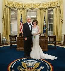 clinton oval office. Special To The Democrat-Gazette/BOB OCKEN / 12/14/14 Clinton Oval Office