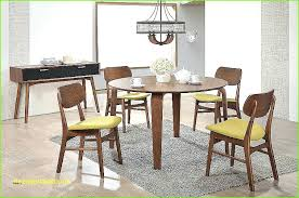 plastic dining room chair covers plastic seat covers for dining room chairs elegant new plastic dining