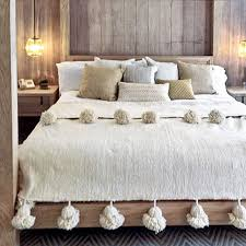 Bedroom Bed Covers Plain On In The Home Design Interior And Exterior Spirit  0