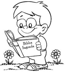 Small Picture Coloring Pages Vintage Childrens Bible Coloring Pages Coloring