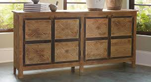 Home Decor Accent Furniture Shop Our Home Décor Store Accent Furniture in Panama City Beach FL 72
