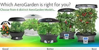 aero garden com. Aero Garden Com G