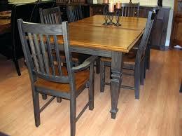 kitchen table set oak table solid oak table and chairs oak kitchen table oak dining table