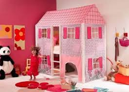 beds for kids girls. Simple Girls This Wendy House Is Actually A Girls Themed Bed For Kids Made From Solid  Scandinavian Pine In Beds For Kids Girls