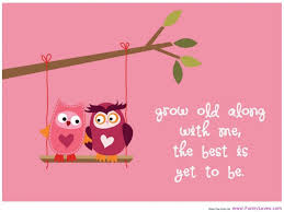 Cute Funny Love Quotes For Him Quotes Valentines Day Quotes
