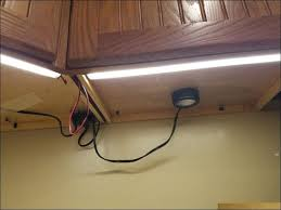 um size of kichler xenon under cabinet lighting installation kitchen ideas full size of led light
