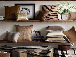 remarkable william sonoma home decorating ideas for spaces contemporary design ideas with remarkable none