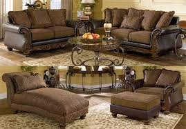 ashley living room furniture. Modren Furniture Ashley Leather Living Room Furniture And O