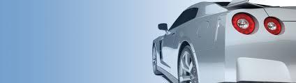 california car insurance quotes samedayinsurance com