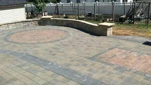 patio pavers lowes. Awesome Patio Pavers Lowes Amazing Or Interlocking Tiles Luxury Brick O