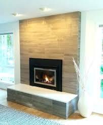 contemporary fireplace ideas contemporary fireplace designs modern fireplaces ideas modern contemporary fireplace mantel design ideas