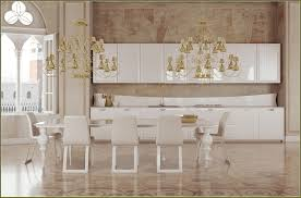 Frameless Kitchen Cabinet Manufacturers Frameless Kitchen Cabinet Manufacturers Monsterlune