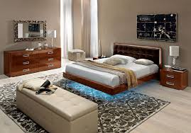 best modern king bedroom sets perfect contemporary king bedroom sets contemporary king bedroom