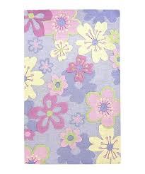 disney area rugs princess girls love mickey mouse disneys frozen polyester rug 40 x 56