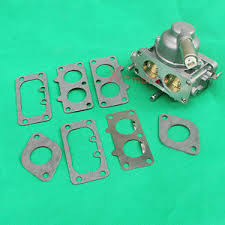 Vanguard Carburetor: Parts & Accessories   eBay