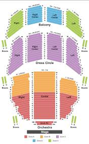 Emerson Majestic Seating Chart The Hottest Boston Ma Event Tickets Ticketsmarter