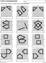 additionally Best 25  Reflection geometry ideas on Pinterest   Triangle meaning further Reflecting points in the coordinate plane  video    Khan Academy likewise Symmetry Worksheet as well Math Aids worksheets   Teachezwell Blog additionally  together with Guess This  Game  Translation  Reflection  Rotation  Dilation as well Geometry Worksheets   Transformations Worksheets likewise Transformation of a Linear Function Worksheets as well Two Step Transformations  Old Version   A further Best 25  Reflection geometry ideas on Pinterest   Triangle meaning. on reflection math worksheets answer keys