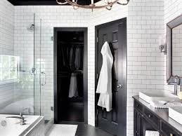 white master bathroom designs. Modren White In White Master Bathroom Designs R