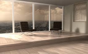 office hd wallpapers. 2560x1600 Empty Office Wallpaper WallpaperSafari Office Hd Wallpapers