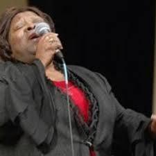 Martin Luther King gospel fest a double tribute | News | pantagraph.com