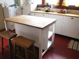 Creative Small Kitchen Kitchen Room Creative Small Kitchen Layout Decor Recycled