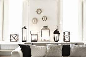 27 Nieuw Decoratie Keuken Fotos Het Beste Huisontwerp