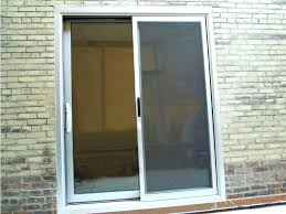sliding door screen replacement sliding glass door screen replacement designs sliding door screen replacement