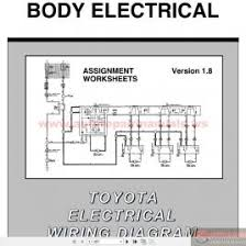 toyota wiring diagram wiring diagram and hernes toyota pickup wiring harness diagram diagrams