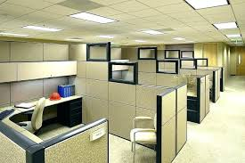 modern office partitions. Partition In Office Design Wall Dividers Freestanding Room Modern Partitions .