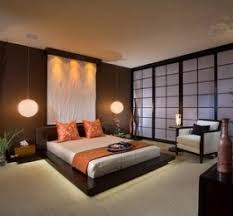 httpwwwdecorlovecomideasphotospi560x520 indoor plants with modern japanese bed furniture sets in modern asian bedroom asian bedroom furniture sets