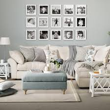 decor ideas for living room. Fine Ideas Creative Photo Displays To Transform Any Room Inside Decor Ideas For Living Room