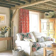 country living room ideas uk tablet modern country living room ideas uk