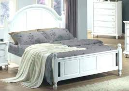 atlantic bedding and furniture richmond va bedding and furniture reviews bedding and furniture large size of atlantic bedding and furniture