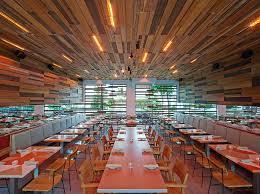 inside of restaurants. Interesting Inside On Inside Of Restaurants A