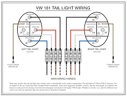vw bug wiring diagram wirdig 73 vw beetle wiring diagram also 1971 vw super beetle wiring diagram