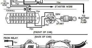 wiring an electric fuel pump diagram <diy> pump wiring an electric fuel pump diagram <diy> pump electric and we