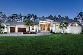 dream house plans. Plain Plans Featured Plans And Dream House N