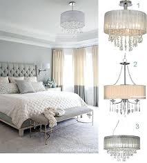 chandeliers for bedroom impressive chandelier in bedroom how to make your bedroom romantic with crystal chandeliers chandeliers for bedroom