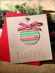 free christmas cards to make free christmas card making projects card making pinterest
