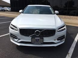 2018 volvo s90. perfect volvo 2018 volvo s90 t6 awd inscription sedan and volvo s90 s