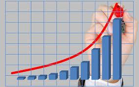 michigan auto insurance rates graph auto insurance rates on the rise