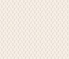 Pattern Tumblr Impressive Backgroundpatternstumblr48 Fabric Mackenziearpi Spoonflower