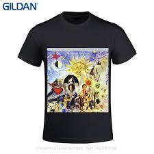 Buy Designer T Shirts In Bulk Mens Designer T Shirts Wholesale Ficts