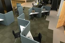 office desk space. Desk. Space Saving Office Desks Desk S