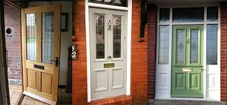 front door ideas inspiration
