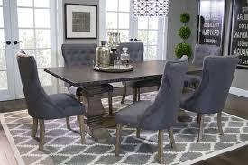 Mor Furniture Living Room Sets Mor Furniture For Less The Zinc Dining Room Mor Furniture For